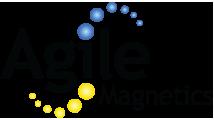 Agile Magnetics Company