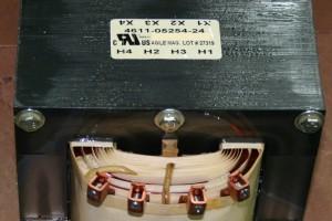 50-60Hz Transformer
