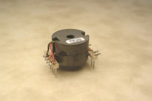 Forward Converter Transformer