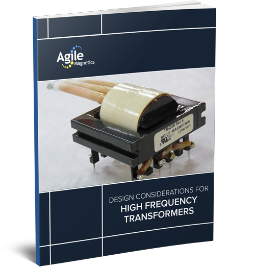 ebook-high-frequency-guide